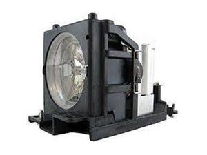 BTI DT00691-BTI Replacement Lamp