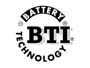 BTI Projector Accessory