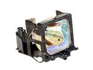 SONY LMP-C120 Projector Replacement Lamp for VPL-CS1, CS2 and CX1
