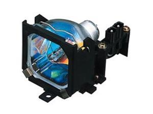 SONY LMP-C121 Projector Replacement Lamp