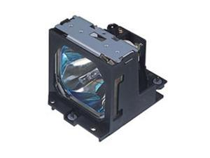 SONY LMP-P202 Projector Replacement Lamp for VPL-PS10/PX10/PX15