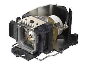 Replacement Lamp for the VPL-CS20A/CX20A/VPL-ES3 Model LMP-C162