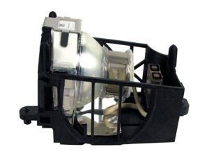 InFocus SP-LAMP-LP3F Projector Lamp for LP340, LP340B, and LP350