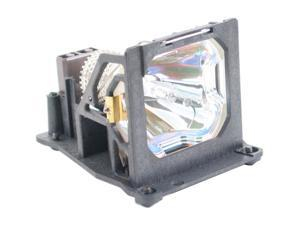 InFocus SP-LAMP-001 Projector Lamp for LP790, DP8000, C300