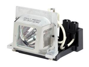 ViewSonic RLC-018 Replacement Lamp for PJ506D