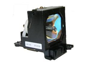 SONY LMP-P200 Replacement lamp for the VPL-VW10HT and VPL-PX20/30 Projectors