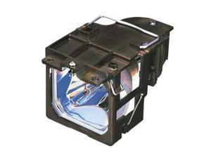 SONY LMP-C132 Replacement lamp for projector models VPL-CX10