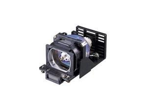 SONY LMP-C160 Replacement Lamp For VPL-CX11 Projector