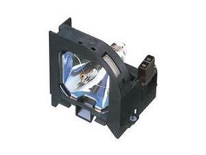 SONY LMP-F250 Replacement lamp for projector model VPL-FX50