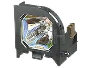 SONY LMP-S120 Replacement lamp for projector VPL-FE100E, VPL-FE110E and VPL-FX200E