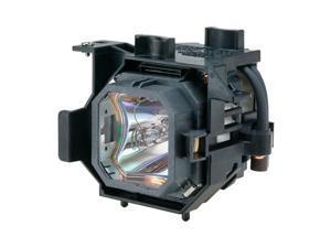 EPSON ELPLP31 Replacement Lamp For EPSON PowerLite 830p/835p Projectors