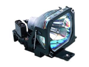 EPSON V13H010L30 Replacement Lamp For PowerLite 81P/61P/821P Projector