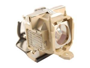 BenQ 5J.J2G01.001 Projector Replacement Lamp