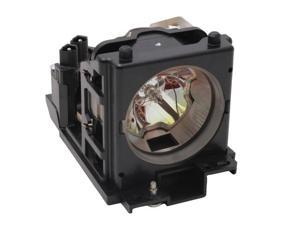 ViewSonic RLC-003 Replacement Lamp For PJ862 Projector