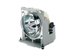 ViewSonic RLC-150-003 Replacement lamp For PJ550, PJ551 Projector