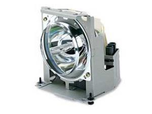 ViewSonic PRJ-RLC-001 Replacement Lamp For ViewSonic  PJ750 Projector