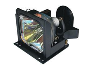 InFocus SP-LAMP-031 Projector Replacement Lamp