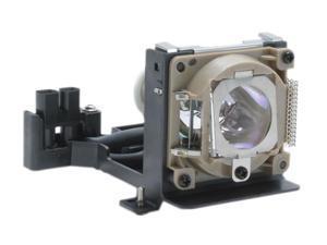 BenQ LCD 60.J8618.CG1 200W Projector Lamp For PB6100 PB6200