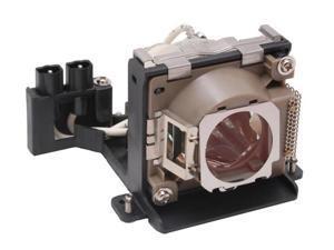 BenQ 59.J8401.CG1 Projector Lamp For PB7110