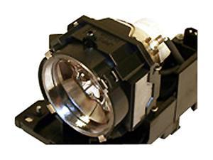InFocus SP-LAMP-038 Replacement Lamp for IN5102 & IN5106