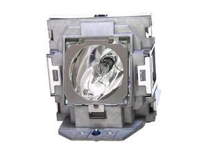 BenQ 9E.0CG03.001Projector Replacement Lamp for MP870