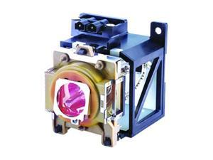 BenQ 5J.05Q01.001 Projector Replacement Lamp for W5000 - Retail