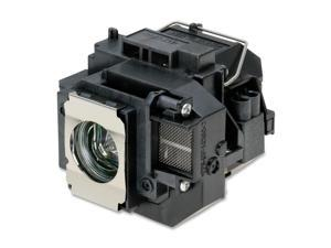 EPSON EPLUPHC705 Projector Replacement Lamp