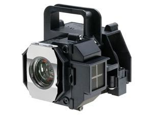 EPSON Replacement Lamp for 6500 UB Projector