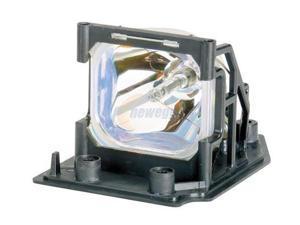 InFocus SP-LAMP-LP2E Replacement Lamp For LP280/LP290/S540/X540/C20/C60 Projector