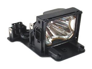 InFocus SP-LAMP-012 Replacement Lamp For LP815, LP820, DP8200X, C410, and C420