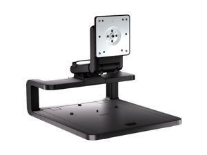 HP AW663AA#ABA Adjustable Display Stand