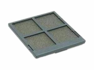 EPSON V13H134A08 Air Filter For Projector