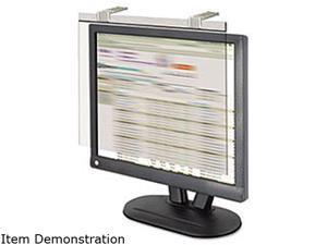 "Kantek LCD17SV LCD Protect Deluxe Privacy Filter Fits 17"" Monitors"