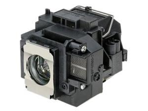 EPSON V13H010L58 ELPLP58 Replacement Projector Lamp / Bulb