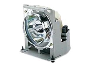 Osram RLC-059 for Viewsonic Projector RLC-059