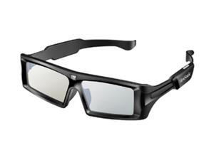 ViewSonic PGD-250 3D Shutter Glasses