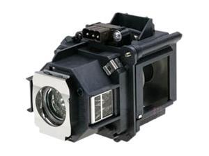 EPSON V13H010L46 ELPLP46 Replacement Projector Lamp / Bulb