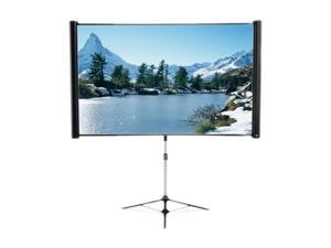 EPSON ES3000 Ultra Portable Projector Screen
