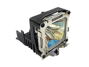 BenQ 5J.J0T05.001 Replacement Projector Lamp
