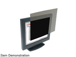 "Kensington K55786WW Privacy Screen for 22"" 16:10  Widescreen LCD Monitors"