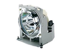 ViewSonic RLC-065 Replacement Lamp for PJL6233, PJL6243