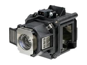 EPSON Replacement Lamp for Epson LCD Projectors