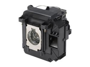 Epson V13H010L67 Replacement Lamp for Epson LCD Projectors