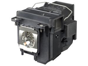 Epson ELPLP71 Replacement Projector Lamp / Bulb