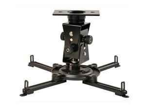 Peerless-AV PAG-UNV-HD Arakno Geared Heavy Duty Mount