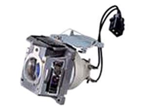 BenQ 5J.J4L05.001 Projector Lamp
