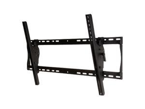 "Peerless ST660P 39""-80"" Tilt TV Wall Mount LED & LCD HDTV up to VESA 800x400 max load 200 lbs,Compatible with Samsung, Vizio, Sony, Panasonic, LG, and Toshiba TV"
