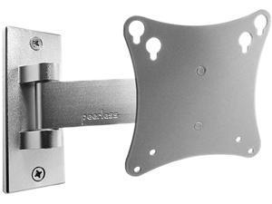 """Peerless-AV SP730P Pivot Arm for 10""""- 22"""" LCD Screens VESA 75 / 100"""