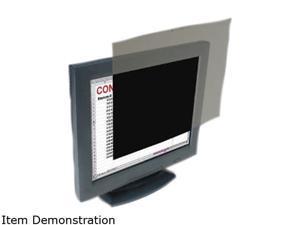 "Kensington K55785WW Privacy Screen for 19""/48.3cm Widescreen LCD Monitors"