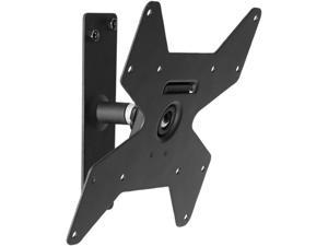 atdec TH 2040 VTR Wall Tilt Rotating TV Mount VESA up to 200x200